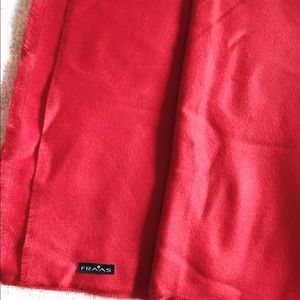 Other - Men's Cashmink scarf - Made in Germany